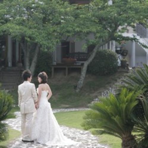 ■Moana Wedding■