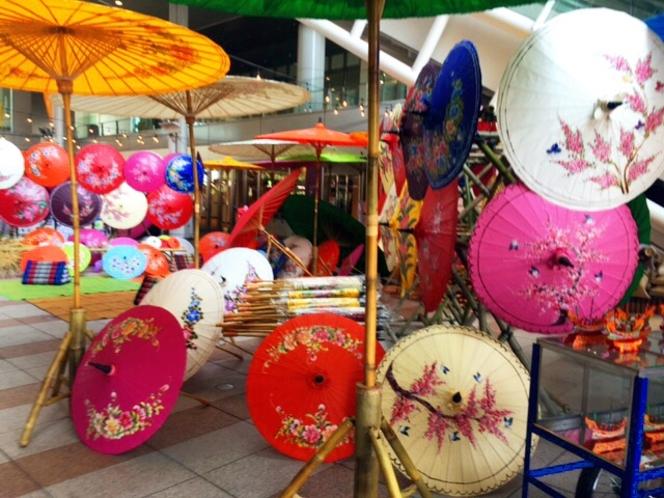 瀬戸内アジア祭り 夏