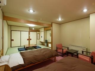 日帰り温泉B【温泉と客室休憩/15時から21時まで】