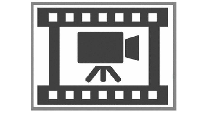 駐車場無料 【VOD】お好きな映画見放題プラン 【素泊まり】