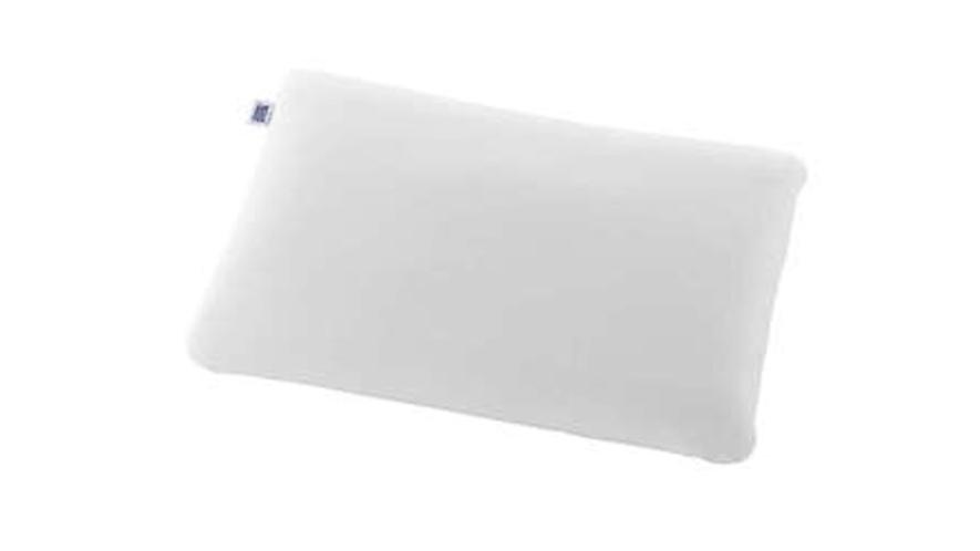 エアウィーヴ 枕