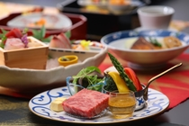 【料理】料理イメージ