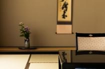 【客室】和室イメージ