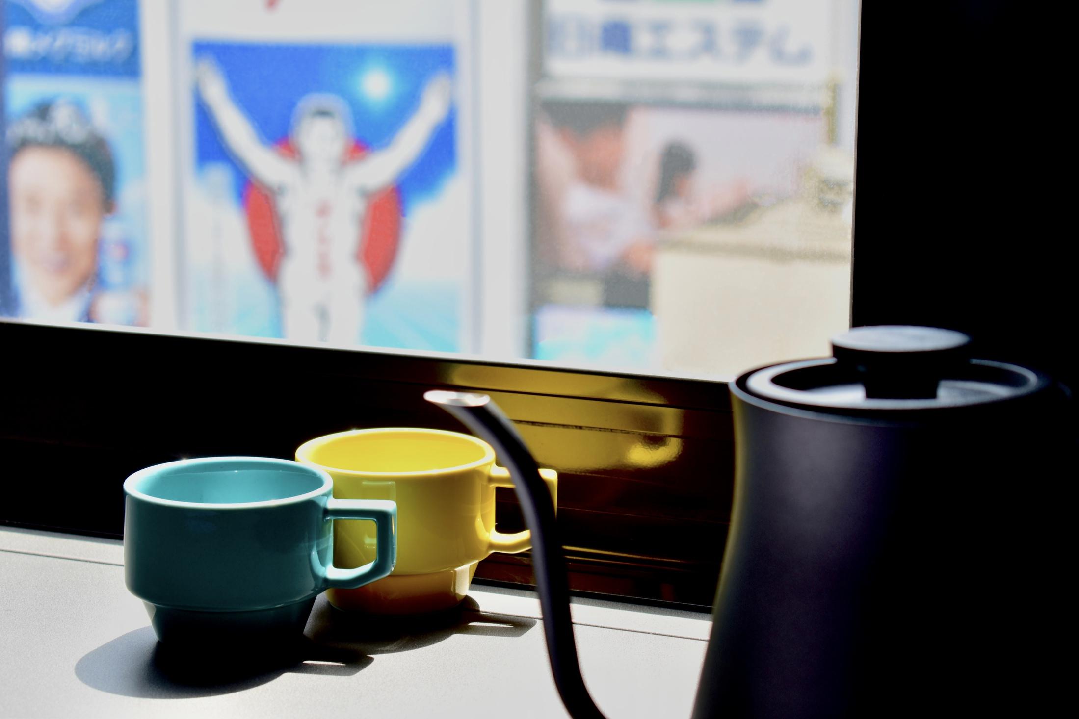 ■客室(グリコ側確約)■