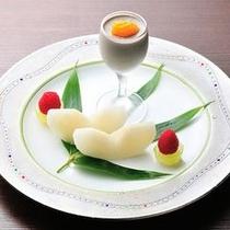 2012秋 水菓子