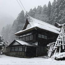 *2019年冬