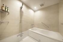 ◆〔ヴィンテージ〕バスルーム