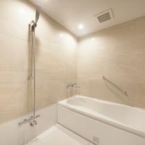 ◆〔別館〕バスルーム