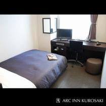 【Single room】14㎡☆