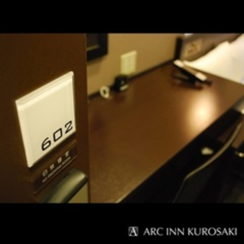 【Moderate single room】12㎡
