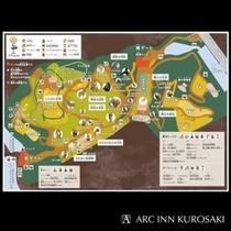 到津の森公園(動物園)