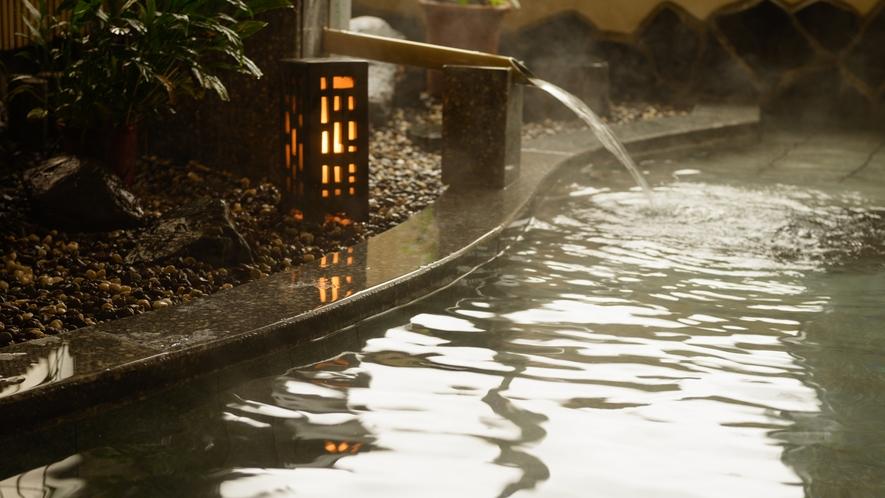 ■‐筑後川温泉‐■
