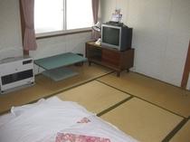 別館 和室