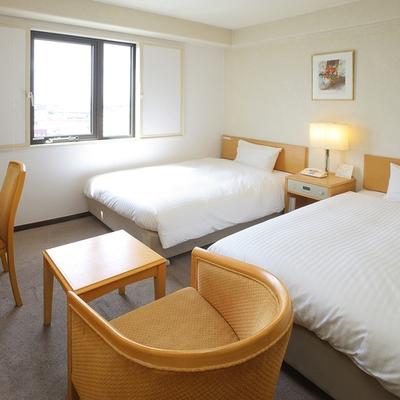 Smile Hotel Fukuoka Okawa Rakuten Travel