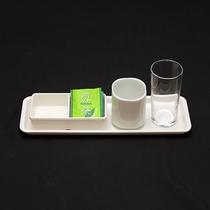 お茶セット・グラスコップ