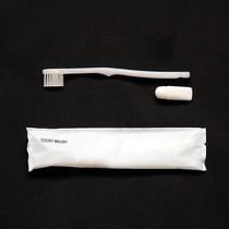 歯ブラシ(客室)