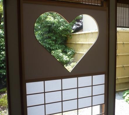 世界にひとつだけの 「五銚子鍋」 ご宿泊プラン