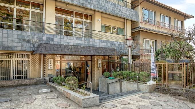 【素泊まり】興福寺目の前!歴史を感じる奈良旅♪食事なしで散策自由度UP!