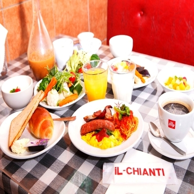 【春夏旅セール】Resol Stay&taste《朝食付》ビジネスや観光にアクセス抜群☆1室1名利用