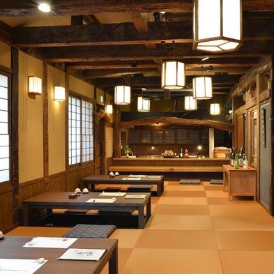 【オトナのひとり旅】定番!黒川温泉で寛ぐとっておきの休日プラン