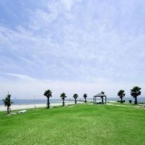 ラグーナビーチに一番近い三谷温泉旅館!徒歩10分、イベント会場まで徒歩圏内です