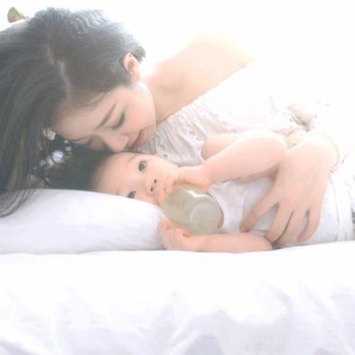 【連泊】赤ちゃん連れでも安心♪おむつセットプレゼント-家族で過ごすリゾートステイ(ブッフェ朝食付)
