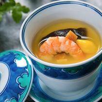 ■茶碗蒸し■