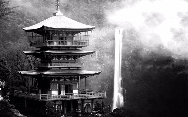 ◇素泊まり◇熊野満喫 ゆったり3連泊以上 お得なプラン♪【全室無料Wi-Fi完備】