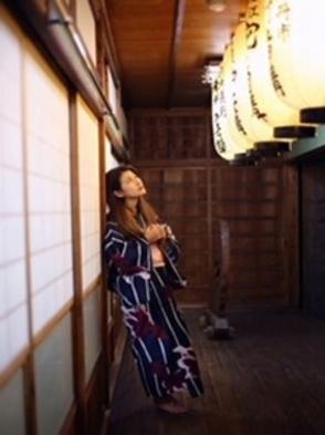 【楽天スーパーSALE】5%OFF!【大人気】関西TV『よ〜いドン!』から取材!大人気鴨鍋プラン★