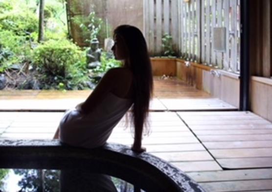 【年末年始】お正月は、秘境・洞川温泉で新しい1年を迎えませんか?
