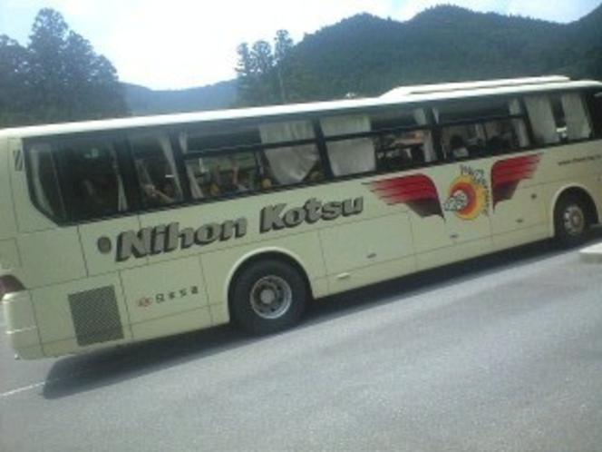 林間学校(230729)