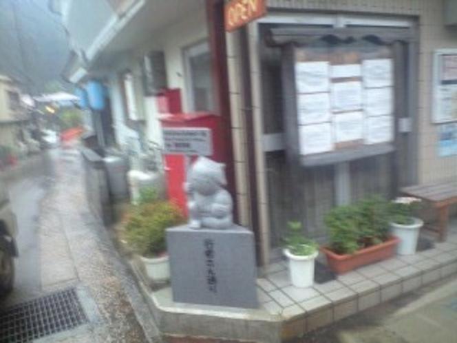 夕立(230703)