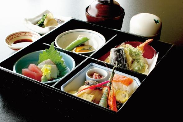 【ビジネス】1泊2食付 選べる夕食時間・18:00・19:00・19:30