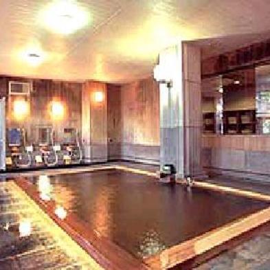 【訳有りお値打ち】山側客室ならお得! 温泉満喫プラン
