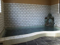 大浴場 2