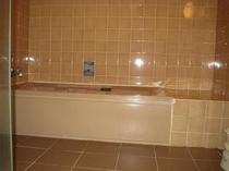 402お風呂場