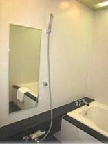 和室のお風呂