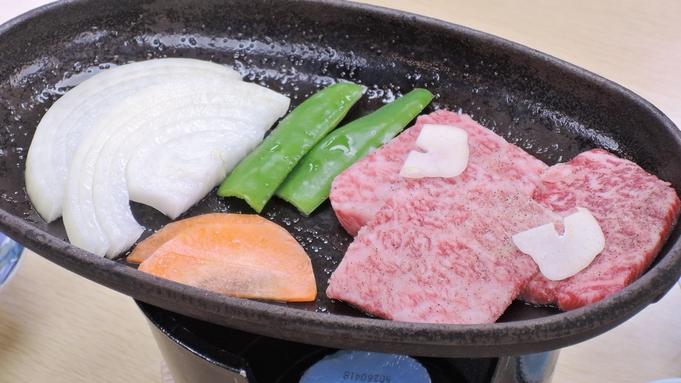 【わかやまリフレッシュプラン2nd】ジビエor熊野牛の鉄板焼きからチョイス!和歌山県民限定(12品)