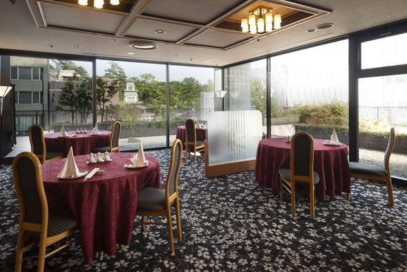 <石川県在住の方限定・五感にごちそう金沢対象>北京ダックと飲茶と鮑の贅沢中国料理コースを楽しむ♪