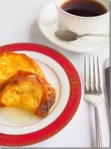 朝食(例3)