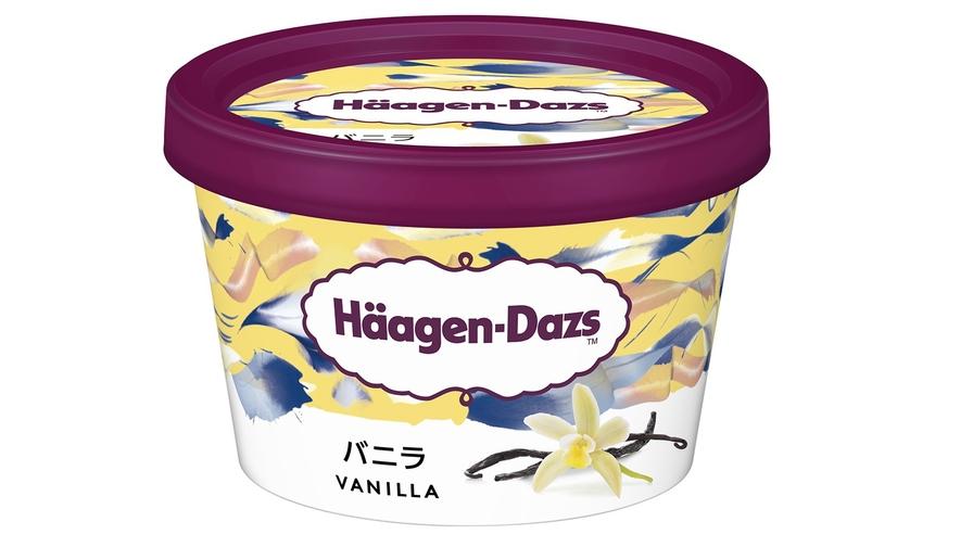 【夏秋旅セール】お風呂あがりに♪ハーゲンダッツアイスクリーム付きプラン<食事なし>