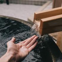 キロロ温泉
