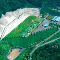 ■熊本県総合射撃場お車で約35分