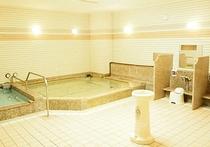 テルメDOME 当館より150mにある温泉施設