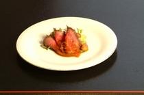 料理一例 2