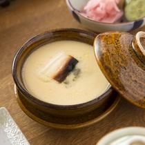 京職人手作りのお料理