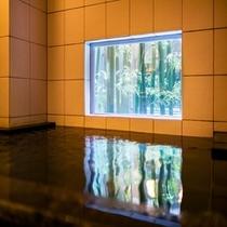 【天然温泉】スーパーホテル飛騨・高山 天然温泉 陣屋の湯