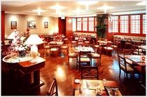 レストラン「ポロ」