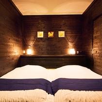 ■離れ特別室-露天風呂付き-■