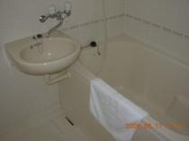 和室風呂2
